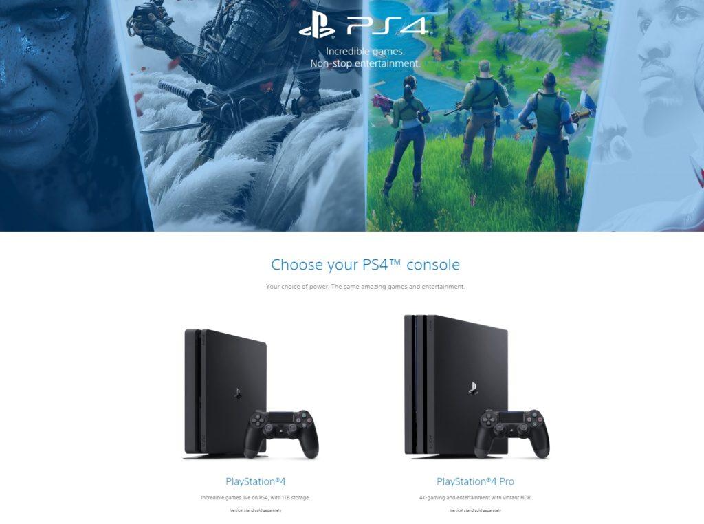 Best PS4 Emulators For a Windows 10